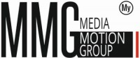 Media Motion Group