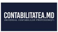 Contabilitatea.md
