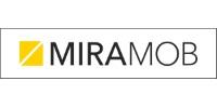 Miramob