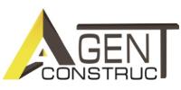 Agent Construct