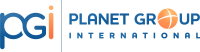 Planet Group Int Moldova.