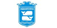 Aquatoria