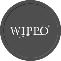 Wippo IT