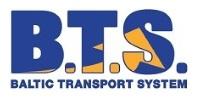 Baltijos Transporto Sistemos BTS