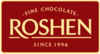 Roshen-Sweet SRL