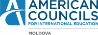 American Councils Moldova