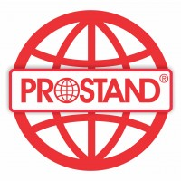 Prostand Group