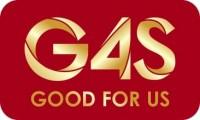 G4S COMPANY SRL