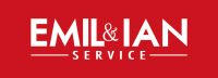 EMIL&IAN Service SRL