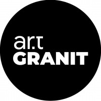 ArtGranit