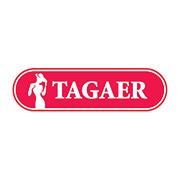 Tagaer