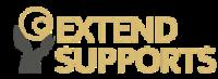 Extend Support