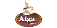 Alga Plus