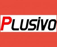 Plusivo Limited
