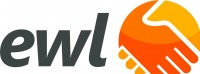 Ewl Overseas Partners