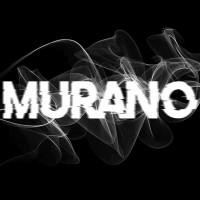 MURANO caffe