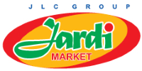 Jardi Market