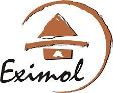 Eximol