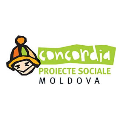 A.O. ''Concordia. Proiecte Sociale''.