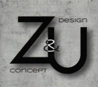 ZU Concept Design SRL