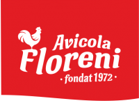 Floreni SRL