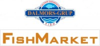 Dalmors Grup