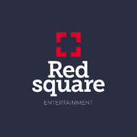 Red Square Entertainment