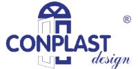 Conplast Design SRL