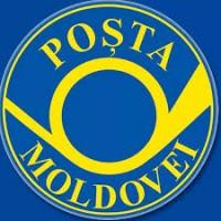 Î.S. ,,Poşta Moldovei