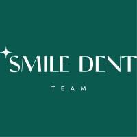 Smile Dent Team