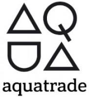 AquaTrade SRL