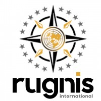 Rugnis International SRL