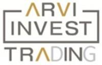 ARVI Invest Trading SRL