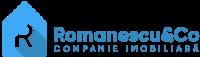 Romanescu & Co