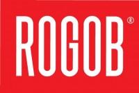 FPC ROGOB SRL