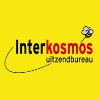 Interkosmos (Posturi de muncă în Olanda)