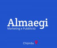 Almaegi