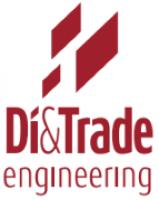 DI&Trade Engineering