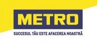 Metro Cash & Carry Moldova
