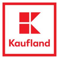 Kaufland SRL