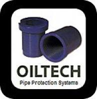 Oiltech