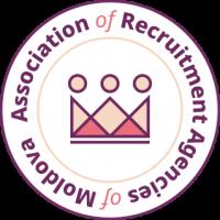 Asociația Agențiilor de Recrutate (ARA)
