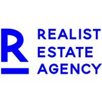 Realist Estate Agency