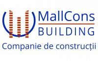MallCons Building