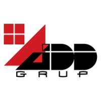 ADD Grup