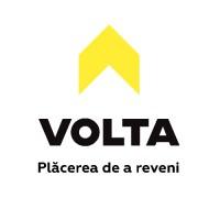 VOLTA SRL