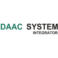 Daac System Integrator