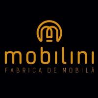 Mobilini