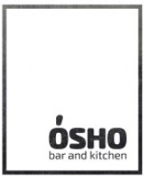 Osho Bar&Kitchen