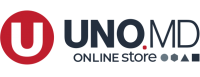 UNO POINT SRL